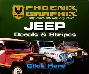 Phoenix Graphix
