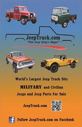 JeepTruck.com